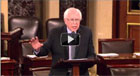 bernie-sanders-we-will-not-be-blackmailed-again-feature