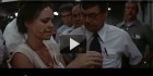norma rae 140x70