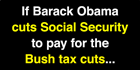 obama-socialsecurity-feature