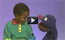 this-preschooler-and-grover-from-sesame-street-define-marriage-feature