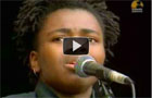 tracy-chapman-talkin-bout-a-revolution-feature