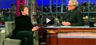 why-fox-news-is-really-faux-news-analysis-by-letterman-maddow-feature