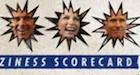 20-2012PresidentialScorecard-140