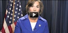 Jan-Schakowsky-Jobs-Bill-140