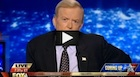 Lou-Dobbs-Scared-Of-Spiderman-140