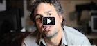 Mark-Ruffalo-Tar-Sands-Action-140