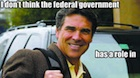 Rick-Perry-Kids-Education-140
