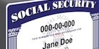 Social-Security-140