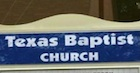 Texas-Baptist-Church-Rick-Perry-140