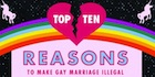 Top-10-Reasons-Gay-Marriage-Illegal-140