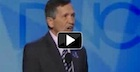 Wake-Up-America-Dennis-Kucinich-140