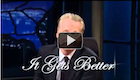 bill-maher-knows-what-you-are-feature