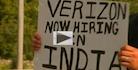 verizon-where-good-jobs-go-to-die-feature