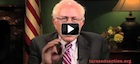 Bernie-Sanders-Tar-Sands-Action-140