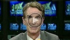 Bill-Nye-Science-Guy-Fox-News-140
