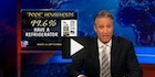 Jon-Stewart-F-The-Poor-140