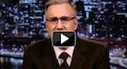 Keith-Olbermann-Eric-Cantor-Worst-140
