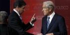 Reuters RTR2QXNK 140x70