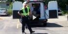 arrest 140x70
