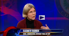if-you-havent-gotten-enough-of-elizabeth-warren-this-week-feature