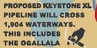 keystone-xl-140