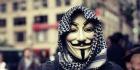 occupy 140x70