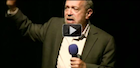 robert-reich-takes-on-the-6-biggest-gop-lies-feature