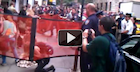you-wont-believe-what-cops-on-wall-street-did-to-these-peaceful-protesters-feature