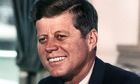 JFK-Best-Liberalism-Quote-140