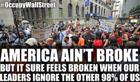 america-aint-broke-140