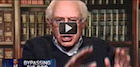 bernie-sanders-says-deregulation-of-wall-street-is-what-pushed-us-into-this-recession-feature