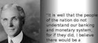did-henry-ford-predict-occupywallstreet-feature