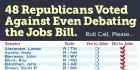 jobs bill 140x70