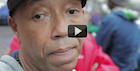 russell-simmons-were-still-here-feature