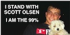 show-your-support-for-scott-olsen-please-share-this-graphic-now-feature