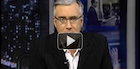 the-occupywallstreet-statement-as-read-by-keith-olbermann-feature