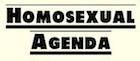 the-secret-homosexual-agenda-youve-always-heard-about-feature