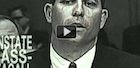 this-powerful-clip-is-exactly-why-we-support-occupywallstreet-feature
