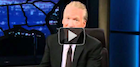 why-bill-maher-supports-occupywallstreet-feature