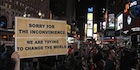 why-is-occupywallstreet-so-important-to-our-future-feature