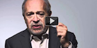 why-robert-reich-learned-to-make-alliances-with-other-people-feature
