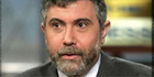 Krugman140x70