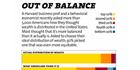 balance - 140