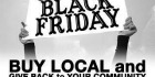 black friday 140x70