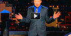 conan-obrien-in-a-brilliantly-funny-illustration-of-how-media-spins-news-feature