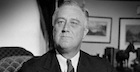 fdr-on-what-happens-when-private-power-owns-the-government-feature
