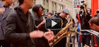 fitz-and-the-tantrums-live-at-occupywallstreet-feature