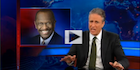john-stewart-nails-cain-and-perry-in-one-hilarious-clip-feature