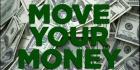 move 140x70
