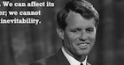 rfk-called-it-in-1966-and-its-happening-today-feature